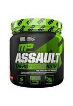 Musclepharm Assault Sport - Watermelon, 30 Servings