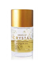Manuka Doctor Drops Of Crystal Beautifying Bi-Phase Oil 30 Ml