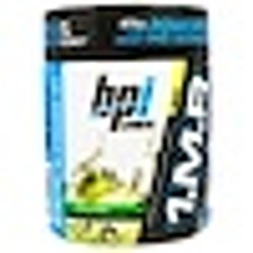 BPI Sports, 1.M.R One.More.Rep, Apple Pear, 8.5 oz (240 g)