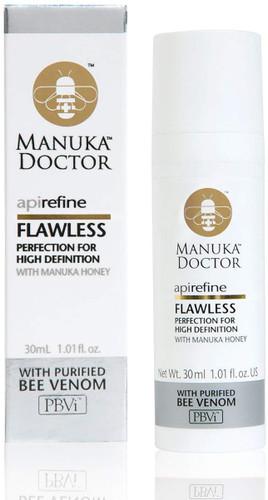 Manuka Doctor ApiRefine Flawless Primer 30 ml