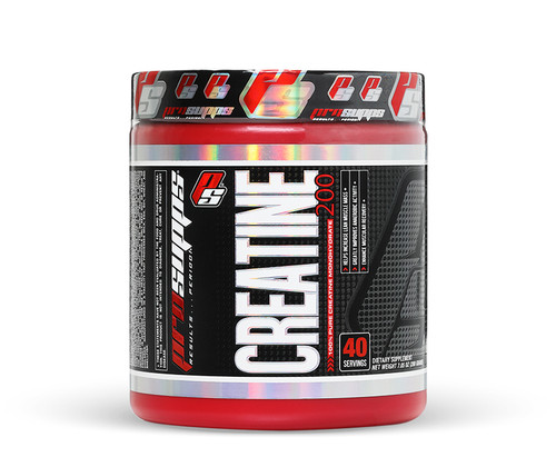 ProSupps CREATINE 200 Gm, 40 Servings