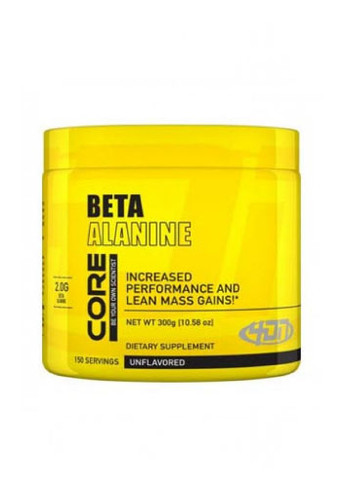4DN - 4 Dimension Nutrition Beta Alanine - 150 Servings