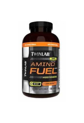 Twinlab  Amino Fuel 1000mg - 150 Tabs