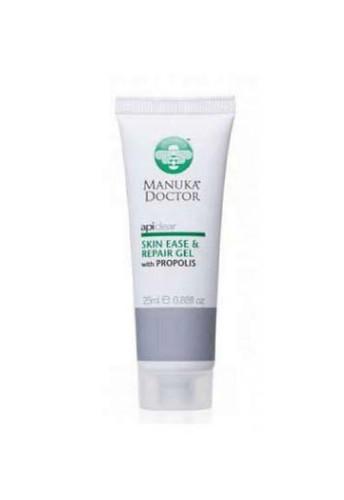Manuka Doctor ApiClear Skin Ease Repair Gel 25 ml