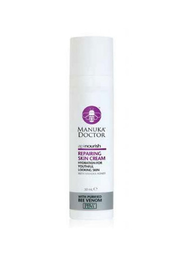 Manuka Doctor ApiNourish Repairing Skin Cream 50 Ml