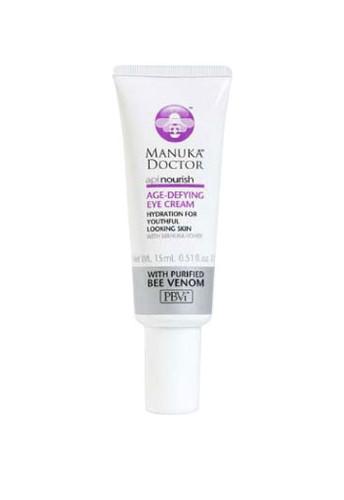 Manuka Doctor ApiNourish Age-Defying Dark Circle Eye Cream 15 Ml