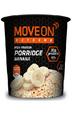 Move On Extreme Porridge 100g Banana