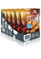 Novo Protien Chips BBQ Flavour 30Gms