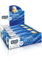 Novo Protein Wafer Bar 38Gm Vanilla [ 12 BAR ]
