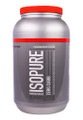 Nature's Best Zero Carb Isopure Strawberry 3 Lbs