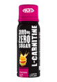 L-Carnitine 3000Mg 3 Oz 89Ml Fruit Punch