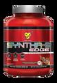 Syntha 6 Edge 4 LB Chocolate