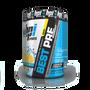 Best Pre Workout Blue Lemon Ice 30 Serving