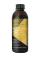 Windmill Health Products Ketogenic MCT Oil 15 OZ