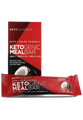 Windmill Ketogenic Meal Bar 56 gms Cho Almond x 4 BARS