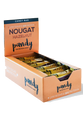 Pandy Candy Bar Nouget Box