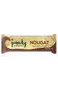 Pandy Candy Bar Nouget 35 Gm