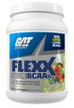 GAT Flex Bcaas 60Svg 690Gm Sour Ball