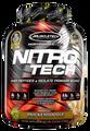 Nitro Tech Performance 4LB Snickerdoodle