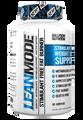 EVL Nutrition Leanmode 150 CAPS