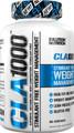 EVL CLA1000 90 Softgels - Stimulant Free Weight Management2