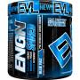 Evlution Nutrition ENGN SHRED Pre Workout 30SVG 231GMS BLUE RAZ