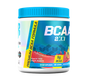 Muscle Rulz BCAA 2:1:1 30 Servings 195Gm, Fruit Punch
