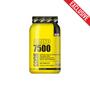 4D Nutrition,  Amino 7500 300 Tablets