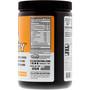 Evlution Nutrition BCAA Energy Peach Lemonade 30 Servings
