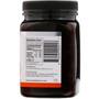 Manuka Doctor, 20+ Bio Active Manuka Honey, 1.1 lb (500 g)