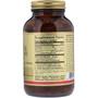 Solgar, Naturally Sourced Vitamin E, 1000 IU, 100 Softgels