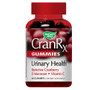 Nature's Way - Alive CranRx 60 Gummies