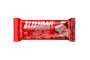 1UP Nutrition Protein Bar - Strawberry Cream