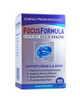 Focus Formula - 60 tablets