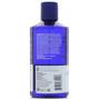 Avalon Organics, Biotin B-Complex Therapy, 14 fl oz (414 ml)