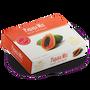 Herbal Home Papaya Mix 30x10gm Sachets