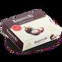 Herbal Home Mangosteen Mix 30x10gm Sachets