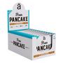 Protein Pancake 45Gm Caramel