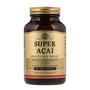 Solgar, Super Acai, Brazilian Berry, 50 Softgels