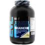 EVLution Nutrition, Stacked Protein Gainer, Vanilla Ice Cream, 7.16 Lbs