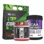 WEIGHT GAIN STACK4  349 AED