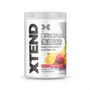 Scivation Xtend BCAA - KNOCKOUT  Fruit Punch, 30 Servings