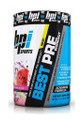 Bpi Sports Best Pre Pre-Workout Powder - Watermelon Ice, 30 Servings