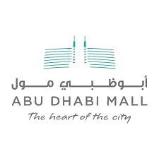abudhabi-mall-logo-.png
