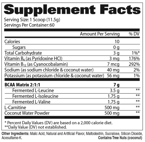 flexx-bcaa-jellybean-supplement-facts-and-ingredients-large.png