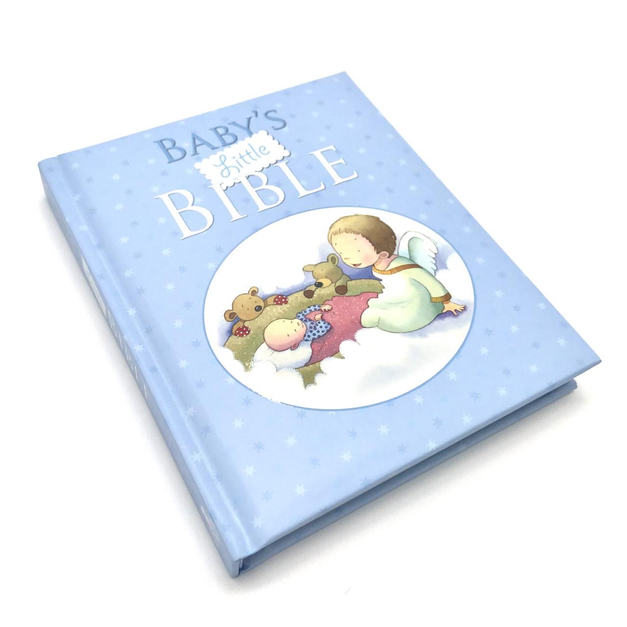 Christening Gift Keepsake Gift Personalised Children/'s Book Baptism Gift