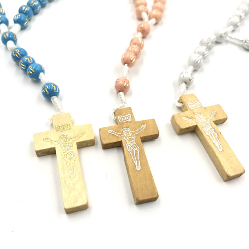 Buy Catholic and Christian gifts Australia, rosary beads for