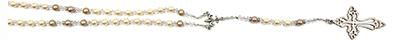 buy-black-rosary-beads-black-crystal-beads-black-wooden-rosary-beads.jpg