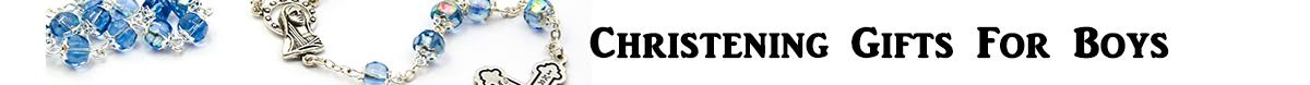 buy-christening-gifts-for-boys-online-catholic-gift-shop-australia.jpg