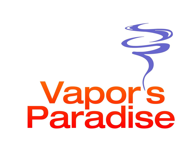 logo-vapor-s-paradise.jpg